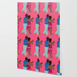 baila conmigo Wallpaper