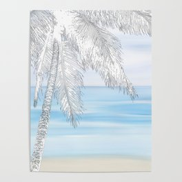 Sea View 270 Poster