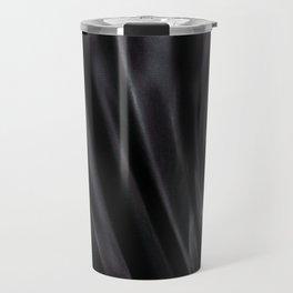 Metallisch Travel Mug