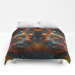 flock-247-12244 Comforters