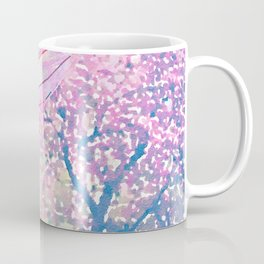 Fairy 1 Coffee Mug