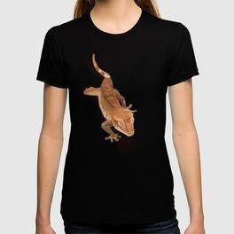 Solo Crestie T-shirt