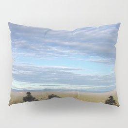 wHeRe Pillow Sham