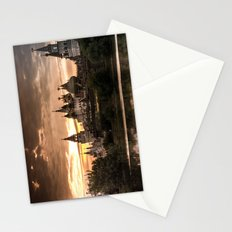 Dreamcastle Stationery Cards