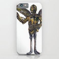 C3P0 Angel Slim Case iPhone 6s