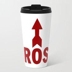Gross Travel Mug