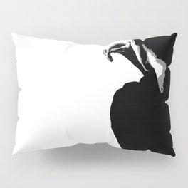 sorrow Pillow Sham