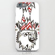 Ho Ho Ho !! iPhone 6s Slim Case