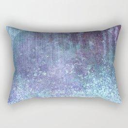 Sweet Surrender Rectangular Pillow