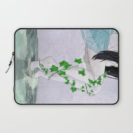 Ivy Laptop Sleeve