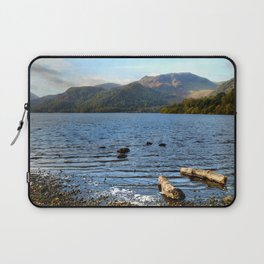 Autumn Ullswater Laptop Sleeve