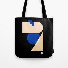 Festive Mood  Tote Bag