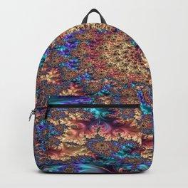 Transcendental Boundary of Sorrow Backpack
