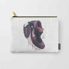 HOVER Carry-All Pouch