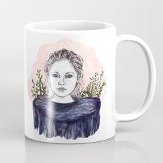 The Lake Mug
