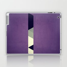 shymmlyss Laptop & iPad Skin