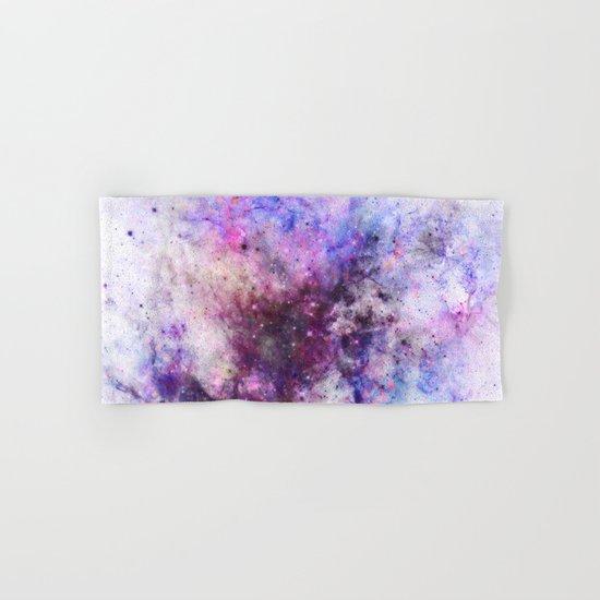 Space Jam Hand & Bath Towel