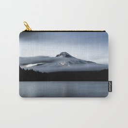 Mountain Moment II Carry-All Pouch