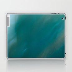 Flow III Laptop & iPad Skin