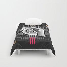 JAPAN LEGEND Comforters