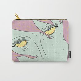 ROTTEN Carry-All Pouch