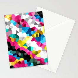 DOTTED Stationery Cards