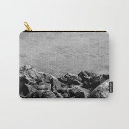 hamilton island 08 Carry-All Pouch