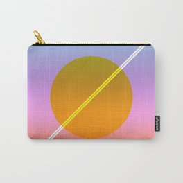 Verano I Carry-All Pouch