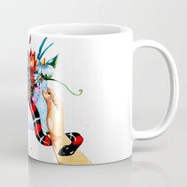 mail Coffee Mug
