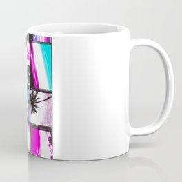sweet sunner Coffee Mug