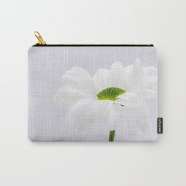 Clean and Simple Carry-All Pouch
