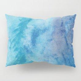 Abstract No. 153 Pillow Sham