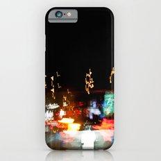 ATX Warped II Slim Case iPhone 6s