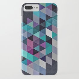 aphrys iPhone Case