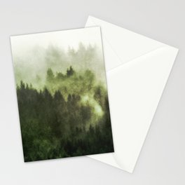 Haven - Nature Photography Stationery Cards