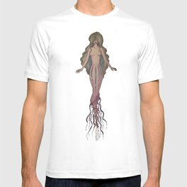 Jellymaid T-shirt