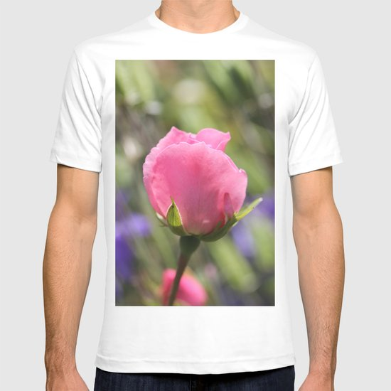 Sweet Rose T-shirt