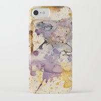 koala iPhone & iPod Cases featuring KOALA by hoploid