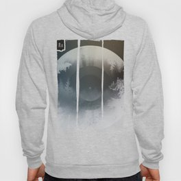 Forest lullaby Hoody