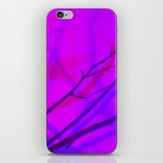 Tender Tinder iPhone Skin
