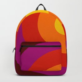 Braciaca Backpack