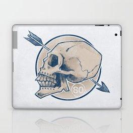 arrowHead Laptop & iPad Skin