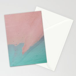 Beach Love, Beach Bliss 2 Stationery Cards