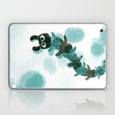 CENTIGLOVES Laptop & iPad Skin