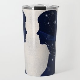 The Universe Travel Mug