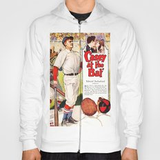 Casey at the Bat - Film Poster (1927) Hoody
