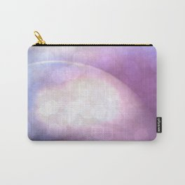 Sunflare Carry-All Pouch