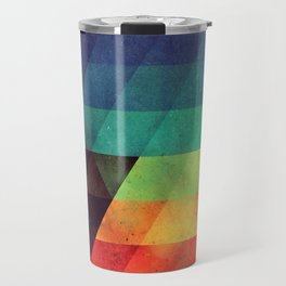 ryvyngg Travel Mug