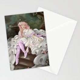 Ultimate Madoka Stationery Cards