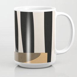 Abstract Art2 Coffee Mug
